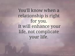 Love Quotes Christian Relationship Best of Religious Relationship Quotes Captivating Relationshipgod Quotes