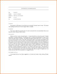 Holiday Memo Template 24 Sample Memorandum Registration Statement 24 20