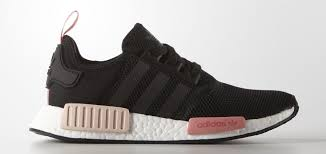 adidas shoes nmd grey and pink. adidas nmd runner r1 peach pink shoes nmd grey and n