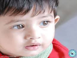 View Cute Baby Boy Picture Wallpapers In 1024x768 Resolution Desktop