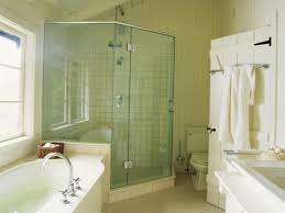 Tips for Planning for a Bathroom Layout | DIY