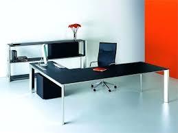 minimalist office furniture. Minimalist Office Desk Attractive 11 Modern Computer Desks With 12 Furniture