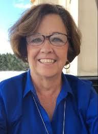 Anne Blake Obituary (2020) - The Plain Dealer