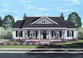 designer homes of pa. the natchez bonus ranch designer homes of pa s