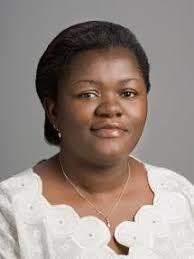 rencontre femme togolaise en bretagne