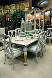 furniture s midland tx patio furniture midland furniture s in midland carters furniture carters furniture carter