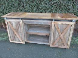 old kitchen furniture. Full Size Of Living Room Repurposed Painted Furniture Where To Get Old Fashioned Dining Kitchen