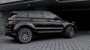 land rover 2015 black. le land rover range evoque 20 td4 hse dynamic 5dr 2015 black