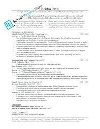 Executive Assistant Job Description Cool Executive Assistant Job Description Template Hockeyposter