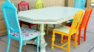 feature glaze furniture rehab ideas instant facelift for old furniture