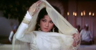teer e nazar dekhenge s and translation let s learn urdu hindi mr mrs 55 classic bollywood revisited