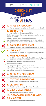buyessayonline com review testimonials prices discounts checklist review of buyessayonline by topwritingreviews