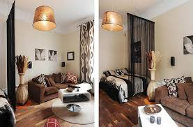 decorating studio apartments. design wonderful how to decorate studio apartment decorating apartments magnificent of ideas for a