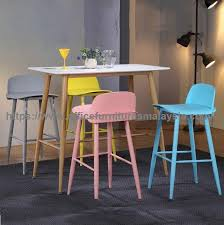 bar table and chairs. High Bar Table And Chair Set YGRDS-11101BT11046C. \u2039 \u203a Chairs
