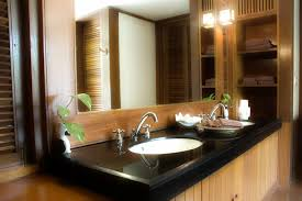 Small Picture Budget Bathroom Remodel Ideas Bathroom Remodeling on a Budget