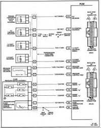 96 chevy blazer radio wiring diagram 96 image similiar 96 s10 wiring diagram keywords on 96 chevy blazer radio wiring diagram