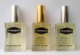 en iyi kalc erkek parfümü