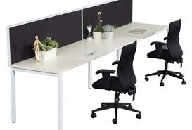 office desk styles. office furniture desk styles