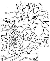 Small Picture Pokemon Coloring Pages Natu Coloring Pages