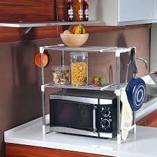Scaffali a caselle : 7.009 mq prodotti accessori da cucina nuovo forno a microonde di