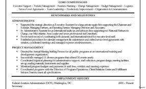 Entry Level Human Resources Resume Objective Best Solutions Of Entry Level Hr Resume Resumes Objectives Summary 15