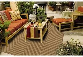 seagrass outdoor rug