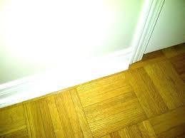 bathroom floor trim trim for around bathtub bathroom flexible bathroom floor trim
