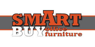 Smart Buy fice Furniture in Austin TX