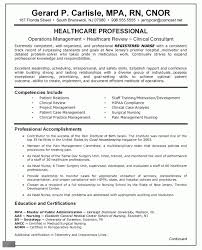 Examples Of Nurse Resumes Adorable Staff Nurse Resume Sample Template Nursing 48 For Nurses For Rn