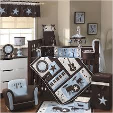 Music Decorations For Bedroom Boy Room Decor Tween U0026 Teen Boys Room Decorating Ideas 17