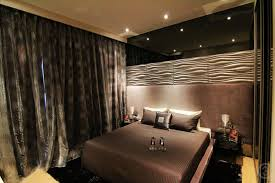 bedroom wall panels cute with photo of bedroom wall decor new at ideas