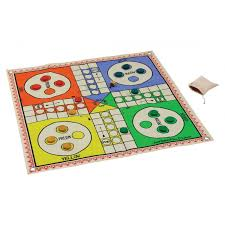 Wooden Ludo Board Game Ludo Ludo Board Game Classic Ludo 94