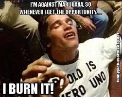 8 Trending Weed Memes · - via Relatably.com
