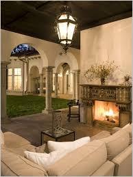 mediterranean outdoor lighting. Outdoor Can Light » Cozy Best Mediterranean Hanging Lights Ideas On Pinterest Lighting A
