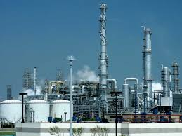 Image result for petroleum products