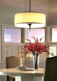 modern kitchen table chandelier small ideas full size of room lighting dining ceiling lights