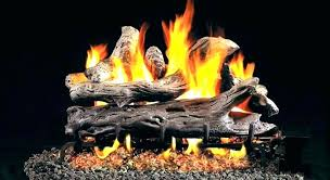 how to make a fire in fireplace inspirational fake pit within diy pl