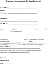 purchase agreement sample property purchase agreement