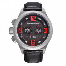 left handed watches tagged men watchly co uk pagani design cx 2652 quartz racing chronograph