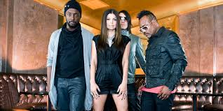 Black Eyed Peas explain why Fergie is no longer part of the group
