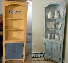 corner furniture pieces. Photo 4 Of 6 Corner . (charming Furniture Pieces #4)