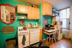 Interesting Small Apts Ideas - Best idea home design - extrasoft.us