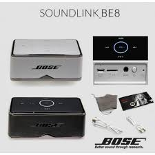 bose products. bose soundlink bluetooth speaker be8 products