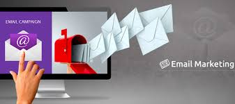 Email Advertising| Email Marketing Agency| Ooi Solutions