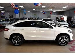 Check gle specs & features, 4 variants, 8 colours, images and read 11 user reviews. Used Mercedes Benz Gle 450 Amg For Sale With Photos Carfax