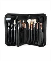 best pro brush set 28 brushes