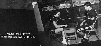 Carillon 1959