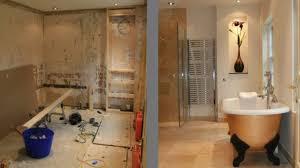 bathroom remodeling greensboro nc. Excellent Elegant Apartments Design Step Total Bathroom Remodel On Regarding Steps To Popular Remodeling Greensboro Nc