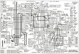 1959 buick wiring diagrams hometown buick 1959 buick chassis wiring diagram automatic transmission