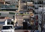imagem de Ponte Serrada Santa Catarina n-19